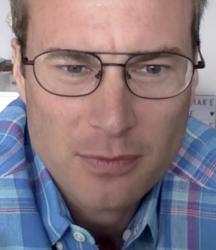 Antoine  LEVEQUE  profile image