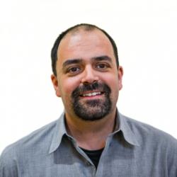 Pedro Raposo profile image
