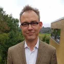 Kasper Risbjerg Eskildsen profile image