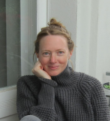 Jenny Bangham profile image