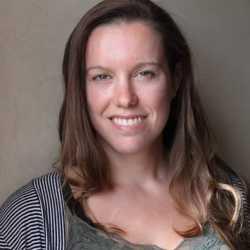Leah Astbury profile image