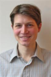 Felix Rietmann profile image
