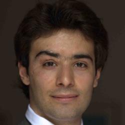 Fabrizio Baldassarri profile image
