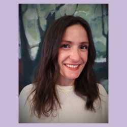 Alexis Rider profile image