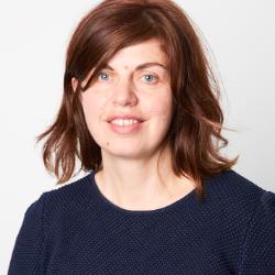 Tatjana Buklijas profile image