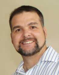 Greg White profile image