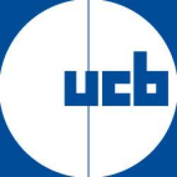 UCB logo image