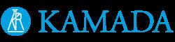 Kamada Biopharmaceuticals logo image