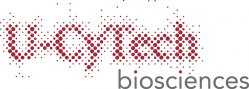 U-CyTech Biosciences logo image