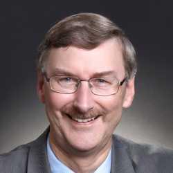 John Caradus profile image