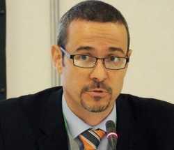 DR. Jonathan Davies profile image