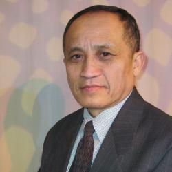 Sonith Peou profile image