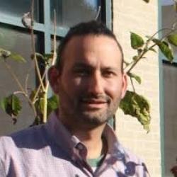 Jeffrey Geller profile image