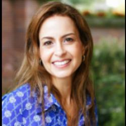 Melinda Ring profile image