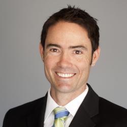 Justin Adams profile image