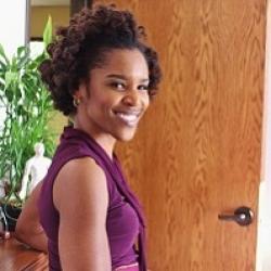 Rhonda  Coleman profile image