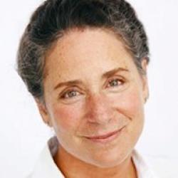 Renita Herrmann profile image