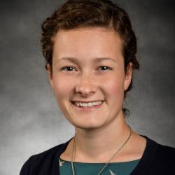 Lilian White profile image