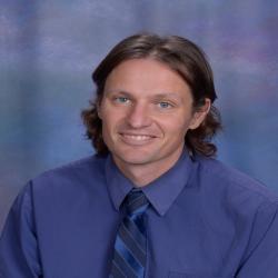 Joseph Eichenseher profile image