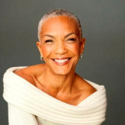 Rhonda Smith profile image