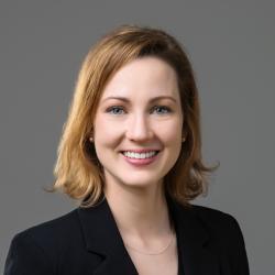 Shelly Crane profile image
