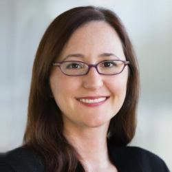 Jessica Aebi profile image