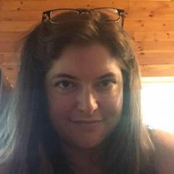 Elizabeth Hayes profile image