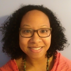 Karen  Culpepper profile image