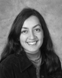 Daivati Bharadvaj profile image