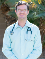 Sean Hesler profile image