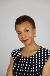 Carol Penn profile image