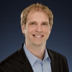 John Finnell profile image