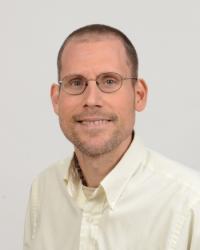 Thomas Schlepko profile image
