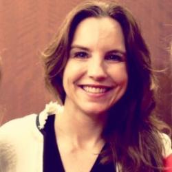 Tara DeMarco