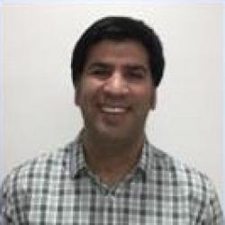 Sharad Kohli profile image