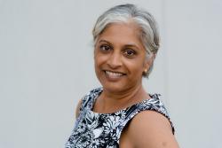 A Udaya Thomas profile image