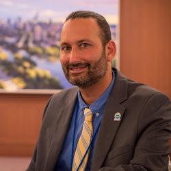 Jeff Geller profile image