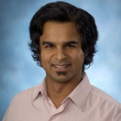 Fasih Hameed profile image