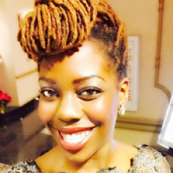 Ashley Milton profile image