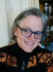 Janice Campbell profile image