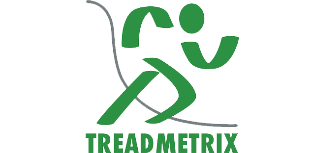 TREADMETRIX