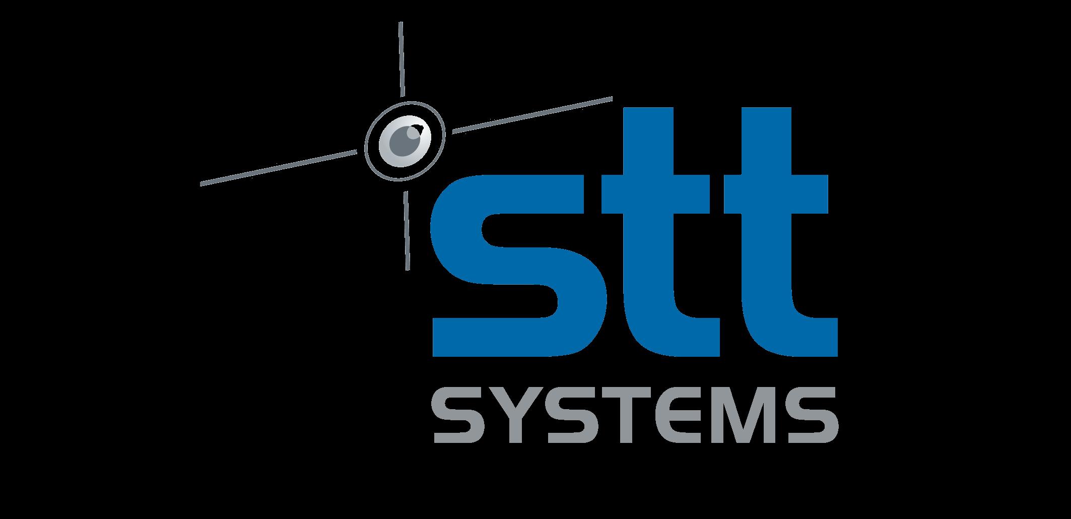 STT SYSTEMS