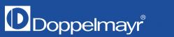Doppelmayr logo image