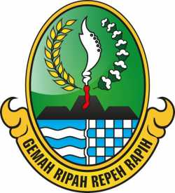Government Of West Java, Indonesia