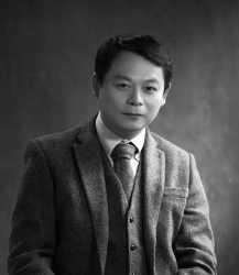 Prof Junyan YANG