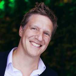 Markus Appenzeller profile image