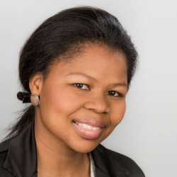 Jennilee Kohima profile image