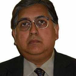 Tathagata Chatterji profile image