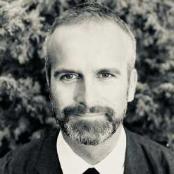 Ing Jens Aerts