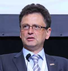 Prof Didier Vancutsem